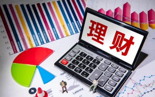 中国最好的理财培训机构是哪家