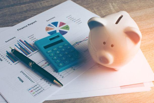 理财课程培训是真是假?