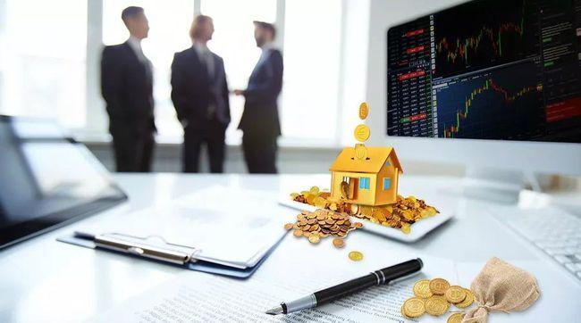 学理财真的能赚到钱吗?