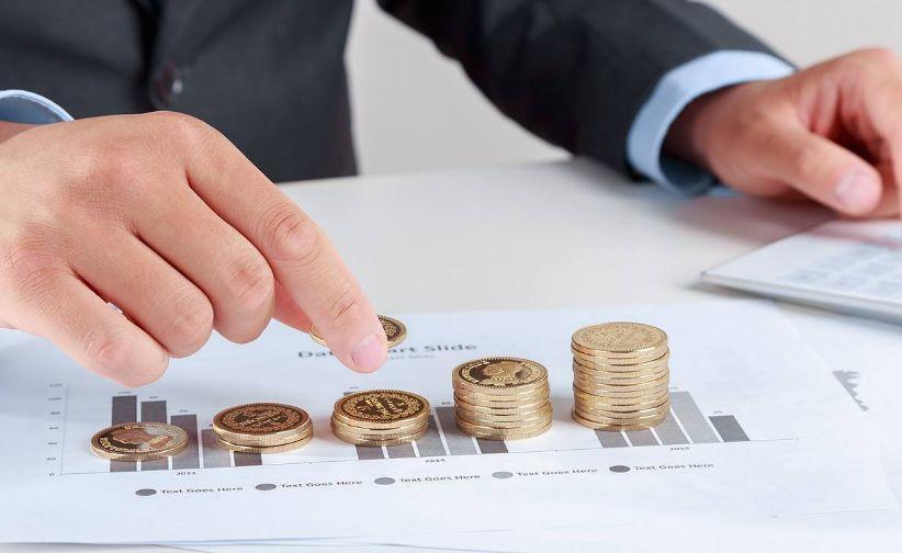 投资理财有几种方式