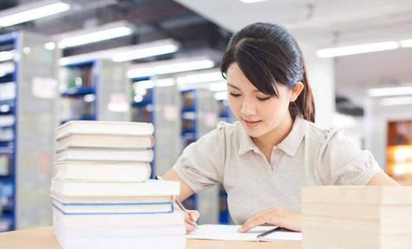 投资理财需要报理财培训班学习吗?