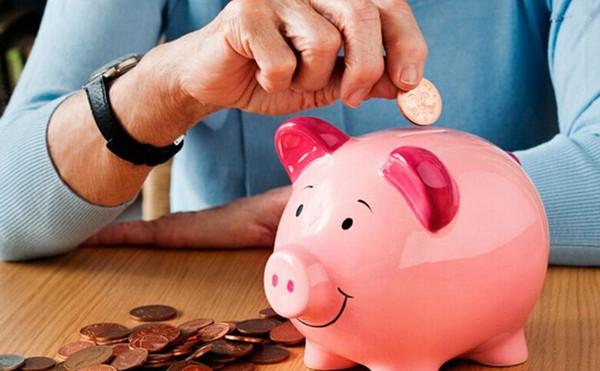 最安全的理财方法是什么?