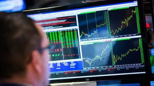 股市交易时间是几点到几点