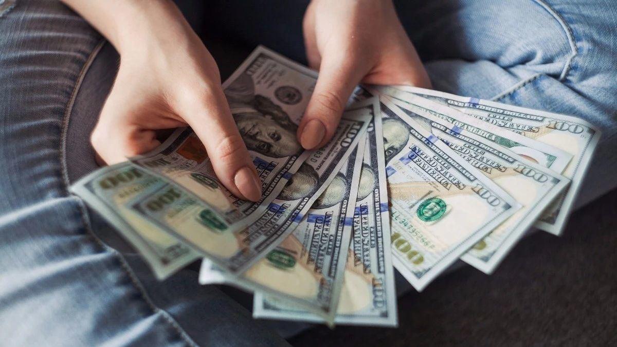 理财课程培训一般多少钱